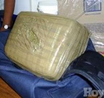 Resultado de imagen para fotos de pacas de marihuana